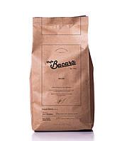 Кава Bacara Deluxe