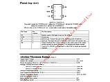 SY8008 / SY8008B [ABxxx] SOT23-5 Step-Down DC/DC (T8059 RY3410 ST13408 G5728B UP1722P TD6810 LP3220) (LDO), фото 3