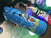 Детская бутылка-термос для питья WB-201-350мл, фото 3