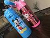 Детская бутылка-термос для питья WB-201-350мл, фото 10