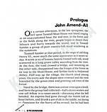 KM Classic The Black Arrow by Robert Louis Stevenson, фото 2