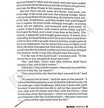 KM Classic The Black Arrow by Robert Louis Stevenson, фото 3