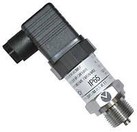 Датчик давления 0,25 МПа 4-20 мА