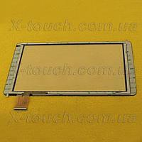 Услуга, замена сенсора Sigma mobile X-style Tab A102, A101, A103, A104 на планшете