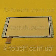 Послуга, заміна сенсора Sigma mobile X-style Tab A102, A101, A103, A104 на планшеті
