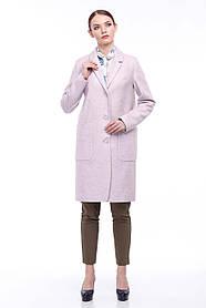 Эксклюзивное  женское пальто, размер 42-48
