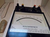 Вольтамперметр М 2044 ГОСТ 8711-77( возможна поверка в УкрЦСМ)