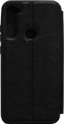 Чехол-книжка Xiaomi Redmi Note8T Classic, фото 2