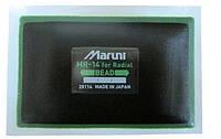 Пластырь Maruni МR14