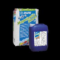 Гидроизоляционная смесь Mapelastic Smart/A/20 - Мапеластік Смарт/А/20