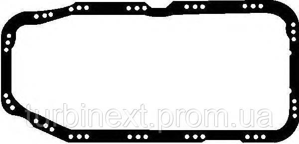 Прокладка поддона картера пробковая OPELASTRA F VICTOR REINZ 71-13054-10