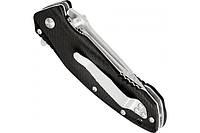 Нож складной Grand Way 504