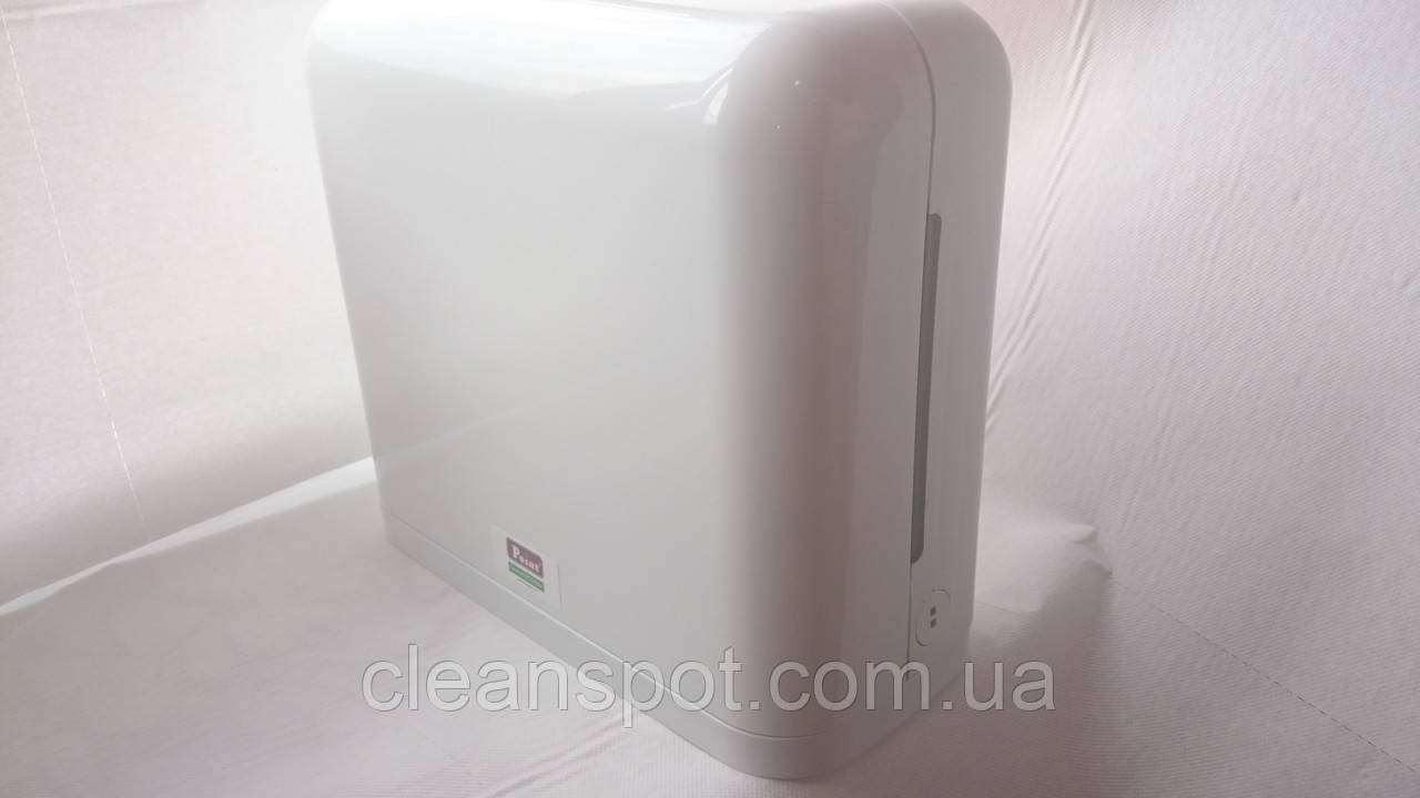 Диспенсер бумажных полотенец V Smart