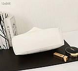 Сумка Ив Сен Лоран натуральная кожа, фото 4