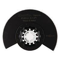 Диск Makita пильный BIM 85 мм сегментированный (B-64799)