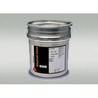Универсальный контактный клей на водной основе SikaSense® - 4400