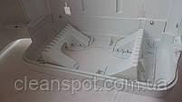 Диспенсер бумажных полотенец V Smart, фото 5