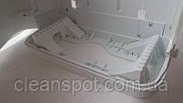 Диспенсер бумажных полотенец V Smart, фото 6