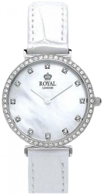 Royal London 21212-01