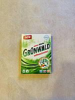 Стиральный порошок универсальный Grunwald 350 г.
