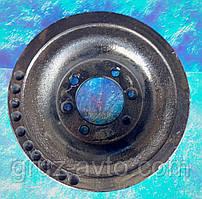 Барабан ручного гальма ГАЗ-53, 51-3507052-42