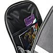 Рюкзак школьный каркасный Kite Education Transformers TF20-555S, фото 5
