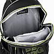 Рюкзак Kite Education 814L-1 k20-814l-1, фото 5