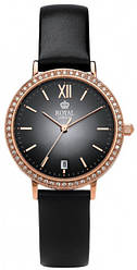 Royal London 21345-04