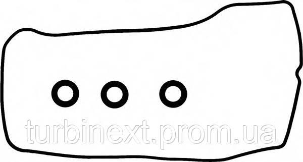 Прокладка крышки клапанов Lexus GS/RX 06- (к-кт) VICTOR REINZ 15-42848-01