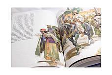Біблія в переказі для дітей, фото 3