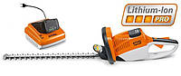 Ножницы Stihl HSA 66 Set (48510113525)