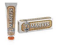 Паста зубна Апельсинове цвітіння Marvis Orange Blossom Bloom, 411162, 75 мл