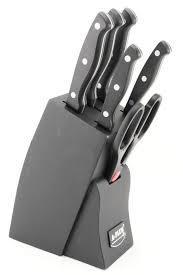 Набор ножей А-плюс 1002 7 предметов