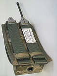 Чехол для радиостанции полевой, фото 4