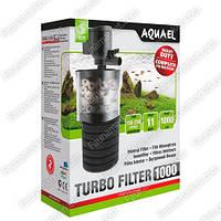 Внутренний фильтр AQUAEL TURBOFILTER 1000 л/ч