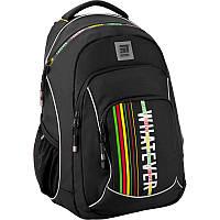 Рюкзак молодежный Kite Education k20-814l-2