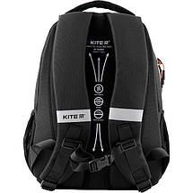 Рюкзак Kite Education 814M-1 k20-814m-1, фото 3