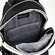 Рюкзак Kite Education 814M-1 k20-814m-1, фото 4