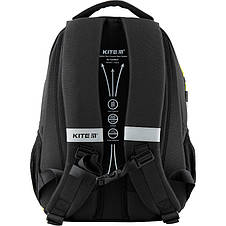 Рюкзак молодежный Kite Education k20-814m-2, фото 3