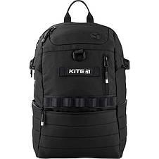 Рюкзак молодежный Kite City k20-876l-1, фото 2