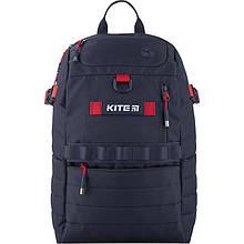 Рюкзак молодежный Kite City k20-876l-2