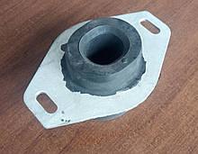 Опора двигуна ліва CITROEN JUMPY / FIAT SCUDO / PEUGEOT EXPERT (Lemförder )