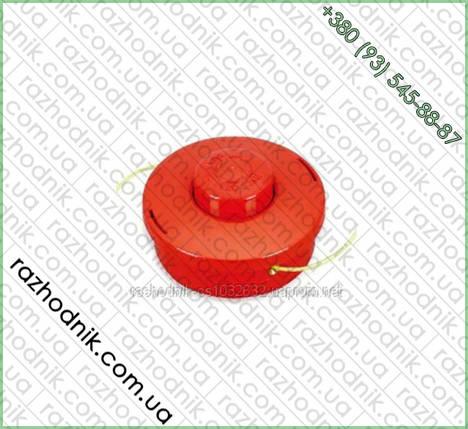 Шпуля для электро и мотокос (ОПТОМ), фото 2