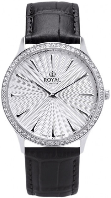 Royal London 21436-02