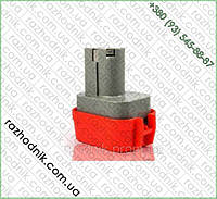 Аккумуляторы для шуруповертов Bosch,Hitachi,Интерскол