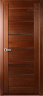 """Двери Belwooddoors """"Мирелла"""" ПГ (венге, орех)"""
