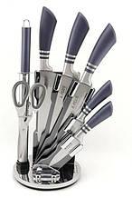Набор ножей А-плюс 1004 8 предметов