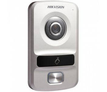 Hikvision DS-KV8102-IP, фото 2