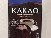 Какао порошок Magnetic Cacao Extra ciemne 200 гр.