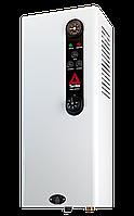 Котел электрический TENKO Стандарт 4.5 кВт 220В + насос Grundfos